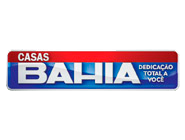 Cupom De Até 20% Nas Casas Bahia | Abril 2016