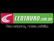 Cupom De 20% Comprando Acima De R$ 350 Na Centauro
