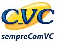 Ofertas Da CVC Para Segunda Semana De Novembro 2015