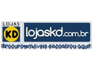 Cupom De 10% Na Lojas KD No Dia Do Consumidor Brasil 2016