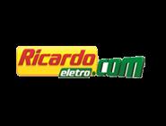 Pré Black Friday Outubro 2015 Na Ricardo Eletro