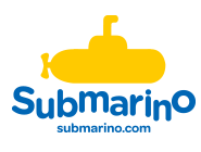 Cupom Para Cyber Monday 2016 No Submarino
