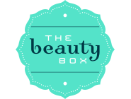 Cupom Na The Beauty Box – 15% De Desconto Em Todas As Compras